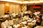 2008_0722_2.jpg