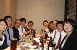 2008_1210_1.jpg