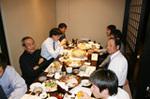 2008_1210_2.jpg