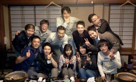 20110923_heisei.jpg