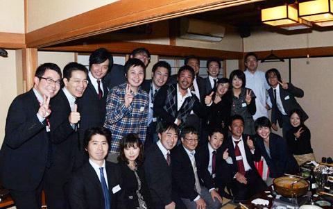 20121205_heisei.jpg